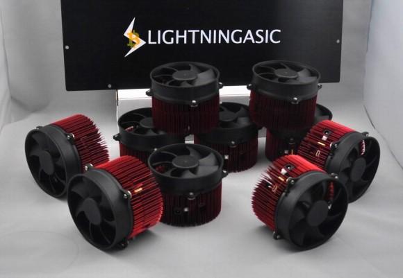 lightningasic-gridship-asic