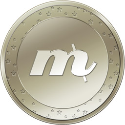 maxcoin-alternative-crypto
