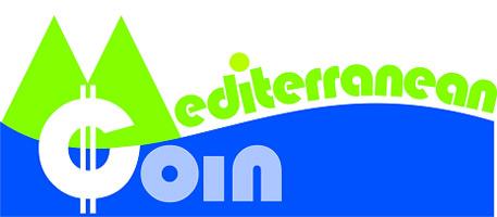 medetereniancoin-crypto-coin