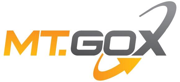 Mt gox 200 000 bitcoins mining sports betting nz