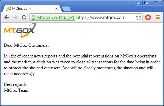 mtgox-website-update