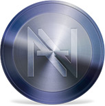 noirbits-crypt-crypto