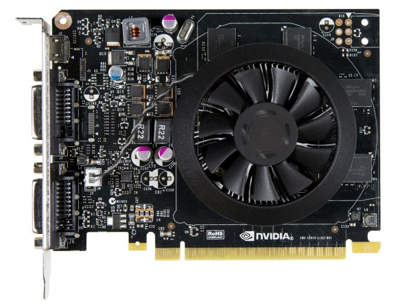 nvidia-geforce-750-ti-reference-board