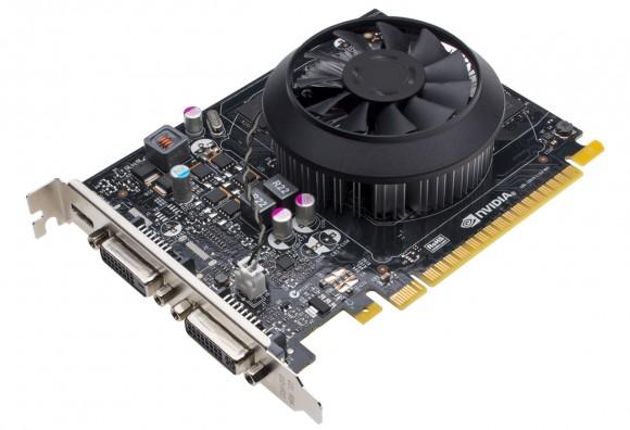 nvidia-geforce-gtx-750-ti-maxwell