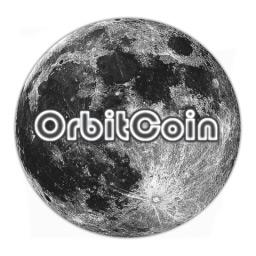 orbitcoin-scrypt-crypto