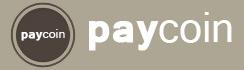 paycoin-scrypt-crypto