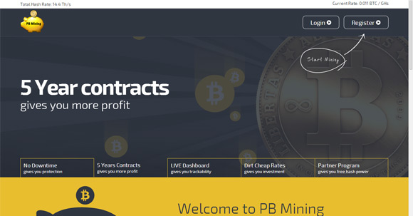 pbmining-5-year-btc-mining-contracts