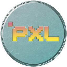 pxlcoin-alternative-crypto