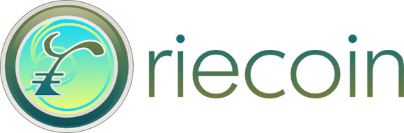 riecoin-alternative-crypto