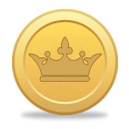 royalcoin-scrypt-crypto