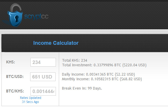 scryptcc-income-calculator-roi