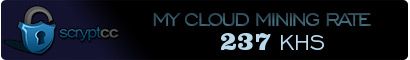 scryptcc-my-cloud-hasring-rate