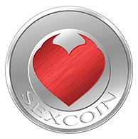 sexcoin-scrypt-crypto