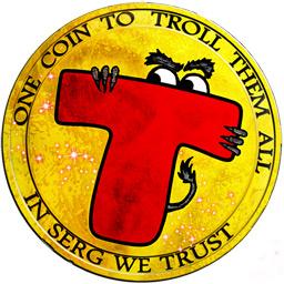 trollcoin-logo