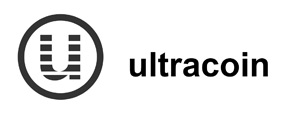 ultracoin-scrypt-jane-crypto