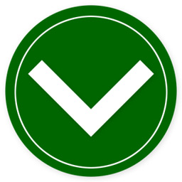 vertcoin-alternative-crypto
