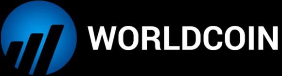 worldcoin-scrypt-crypto