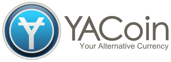 yacoin-alternative-crypto
