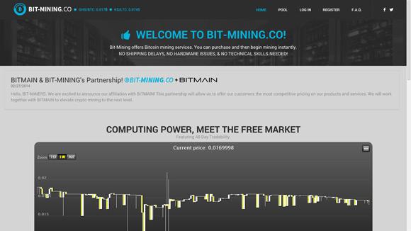 bit-mining-cloud-mining-service