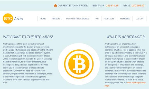 btc-arbs-bitcoin-ponzi-scheme