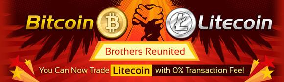btcchina-litecoin-trading
