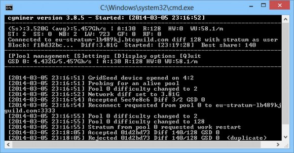 cgminer-3-8-5-gridseed-windows-btc