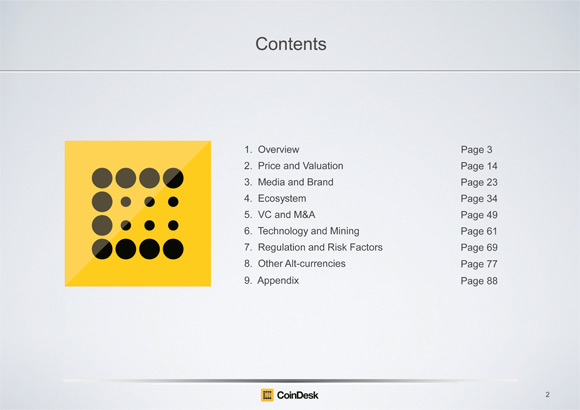 coindesk-bitcoin-report-contents