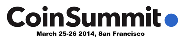 coinsummit-san-francisco-logo