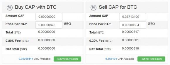 cryptsy-no-minimum-coin-limits