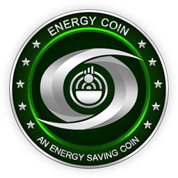 energycoin-logo