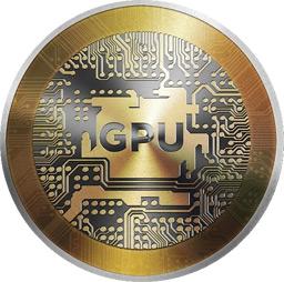 gpucoin-scrypt-n-crypto