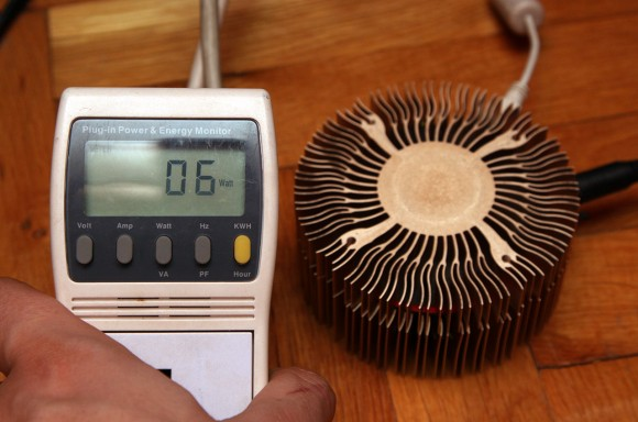 gridseed-5-chip-asic-fanless-power-usage