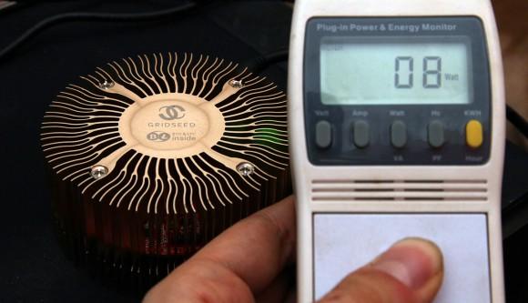 gridseed-asic-higher-voltage-mod-power-usage