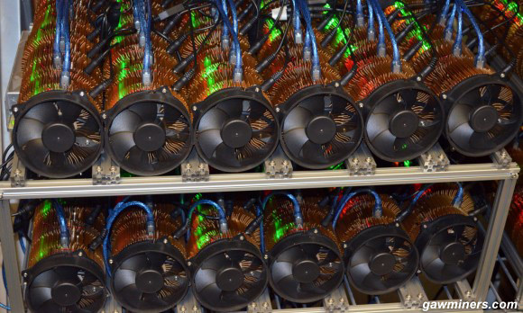 gridseed-asic-miners-farm