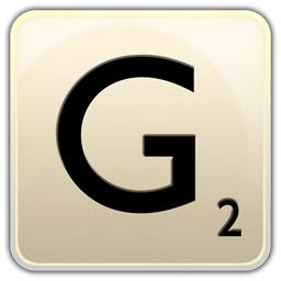 groestlcoin-crypto