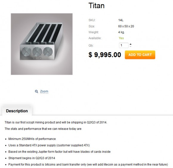 kncminer-titan-scrypt-asic-device