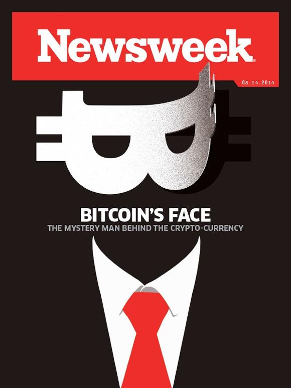 newsweek-satoshi-nakamoto