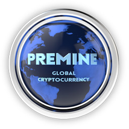 Premined crypto currency converter csgobetting red