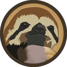 slothcoin-crypto