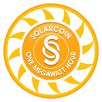 solarcoin-logo