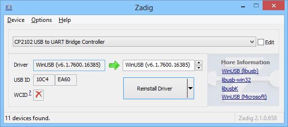 cgminer 3.7.2 windows 7