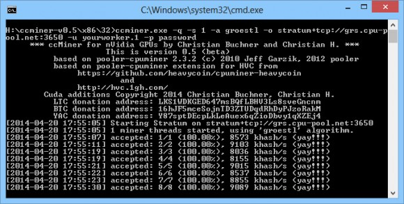 ccminer-latest-build-groestlcoin-optimizations