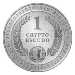cryptoescudo-logo