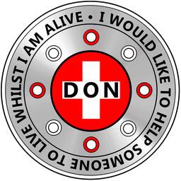 donationcoin-logo