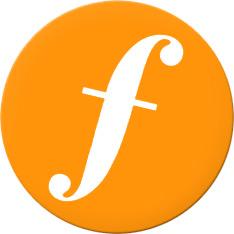 e-gulden-logo