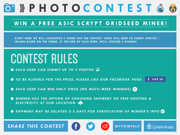 gridseed-asic-photo-contest