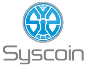 syscoin-logo