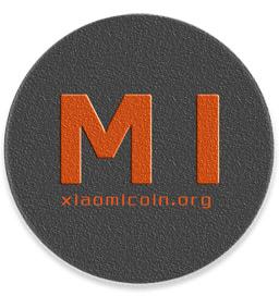 xiaomicoin-logo