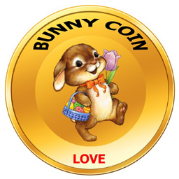 bunnycoin-logo