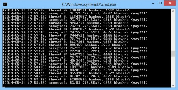 ccminer-new-x11-performance-update-780-ti